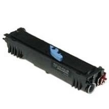 Remanufactured Epson S050166 Bk Black Toner Cartridge 6K S050166 - rem01