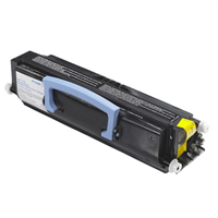 Remanufactured Dell 593-10239 / 310-8707/9 Toner Cartridge Black 593-10239 - rem01