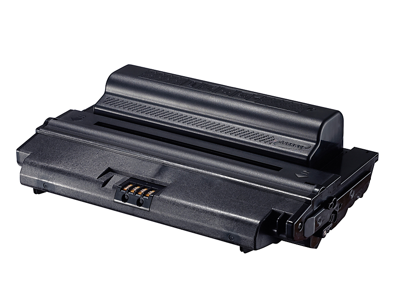Remanufactured Samsung ML-D3050B Toner Cartridge Black ML-D3050B - rem01
