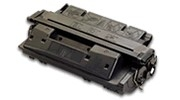 Remanufactured Brother TN9500 Toner Cartridge Black TN9500 - rem01