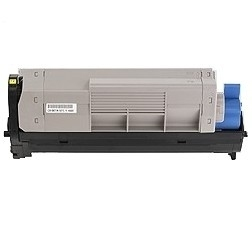 Remanufactured Oki 43381705 Drum Yellow 43381705 - rem01