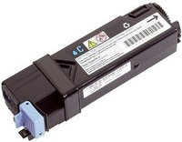 Remanufactured Dell 593-10313 Toner Cartridge Cyan 593-10313 - rem01