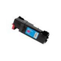 Remanufactured Dell 593-10315 Toner Cartridge Magenta 593-10315 - rem01