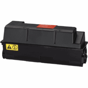 Remanufactured Kyocera TK330 Toner Cartridge Black 20k TK330 - rem01