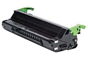 Remanufactured Panasonic UG3309 Toner Cartridge Black 10k UG3309 - rem01