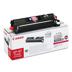 Remanufactured Canon 7431A003AA Toner Cartridge Magenta 4k 7431A003AA - rem01