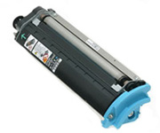Remanufactured Epson S050228 Toner Cartridge Cyan 5k S050228 - rem01