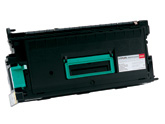Remanufactured Lexmark 12B0090 Toner Cartridge Black W820 30K 12B0090 - rem01
