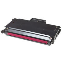 Remanufactured TallyGenicom 043591 Toner Cartridge Magenta 6k 043591 - rem01