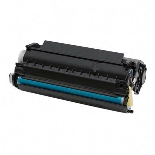 Remanufactured Ricoh 62415 Toner Cartridge Black 17k 62415 - rem01