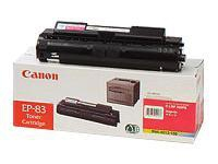 Remanufactured Canon 1507A013AA Toner Cartridge Yellow 6k 1507A013AA - rem01