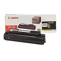 Remanufactured Canon 1510A013AA Toner Cartridge Black 9k 1510A013AA - rem01