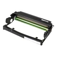 Remanufactured Dell 593-10105 Drum Unit Black 3k 593-10105 - rem01