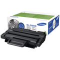 Remanufactured Samsung ML-2850A Toner Cartridge Black 2k ML-2850A - rem01