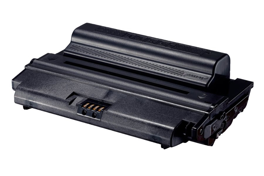 Remanufactured Samsung ML-D3470B Toner Cartridge Black 10k ML-D3470B - rem01