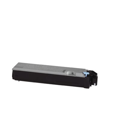 Remanufactured Kyocera TK510K Toner Cartridge Black 8k TK510K - rem01
