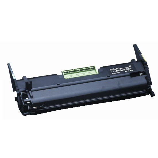 Remanufactured QMS 1710400-002 Drum Unit Black 20k 1710400-002 - rem01