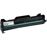 Remanufactured Lexmark 69G8257 Drum Unit Black 69G8257 - rem01