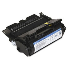 Remanufactured IBM 39V1645 Drum Unit Black 30K 39V1645 - rem01