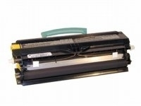 Remanufactured IBM 75P5710 Toner Cartridge Black 6k 75P5710 - rem01