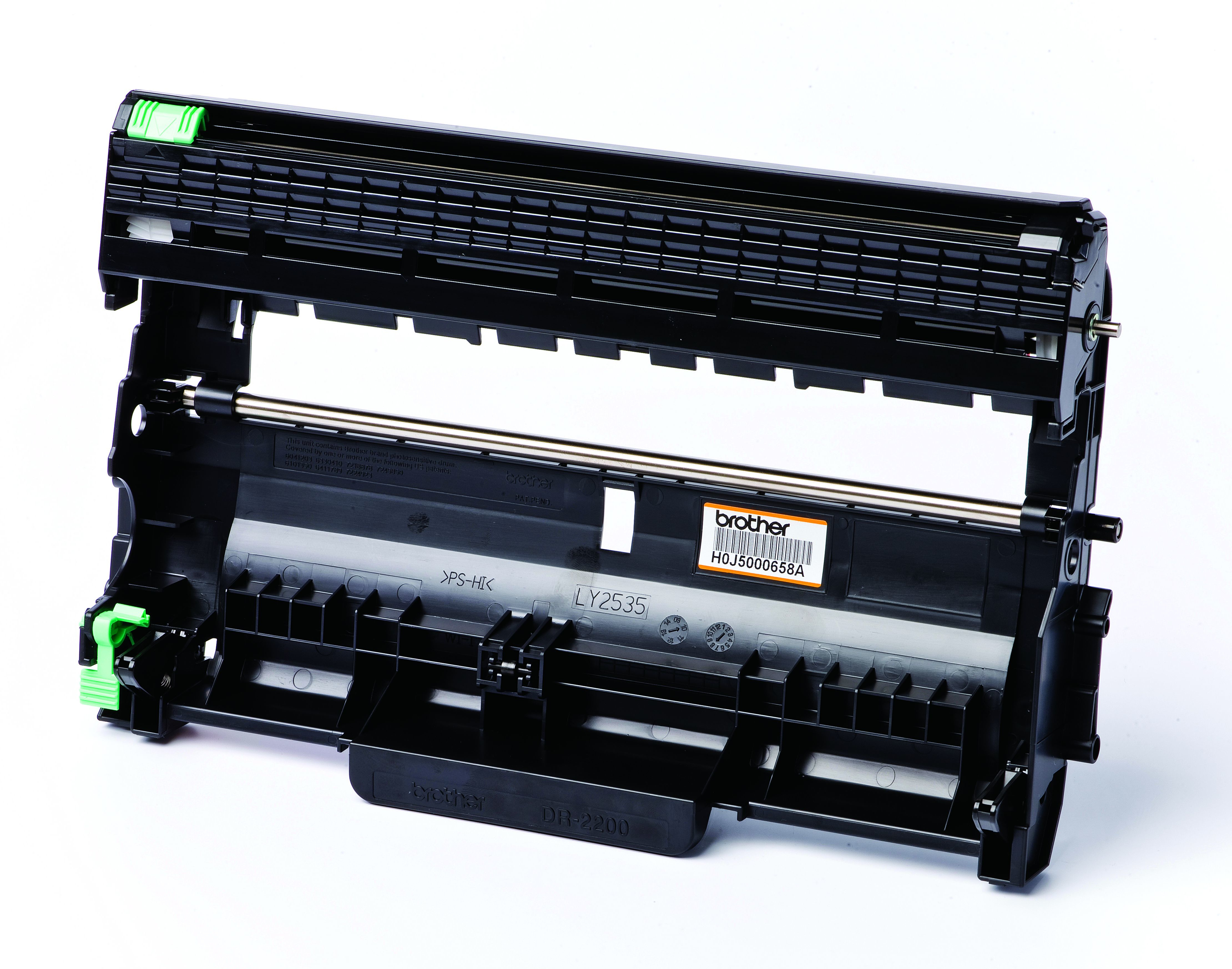 Remanufactured Brother DR2200 Drum DR2200 - rem01
