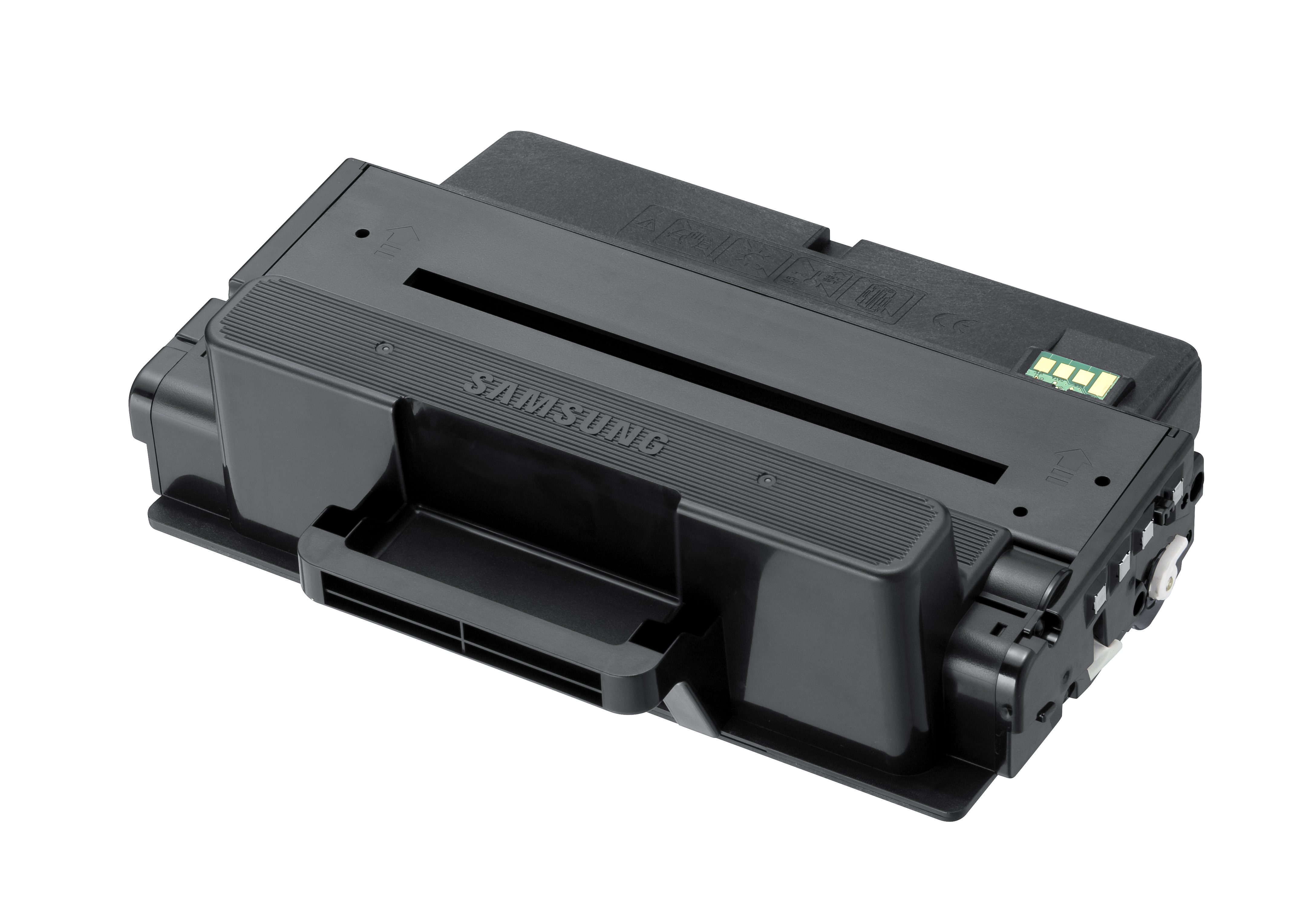Remanufactured Samsung MLT-D205E Black Toner Cartridge 10k MLT-D205E - rem01