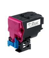 Remanufactured Minolta A0X5351 Magenta Toner Cartridge (4k) A0X5351 - rem01