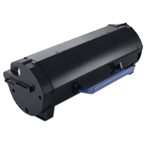 Reman Dell 593-11168 Toner Cart Blk B2360D 8.5k 593-11168 - rem01