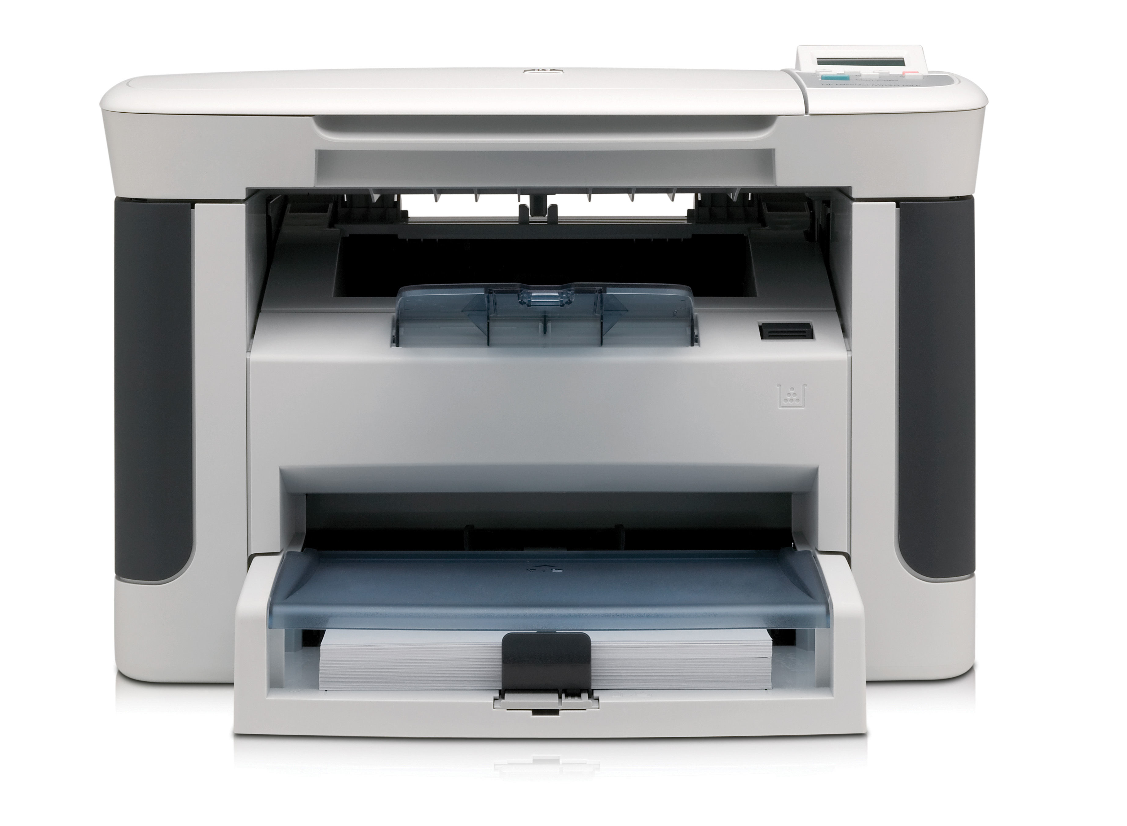HP LaserJet M1120n MFP A4 All in one Printer CC459A#ABU - Refurbished