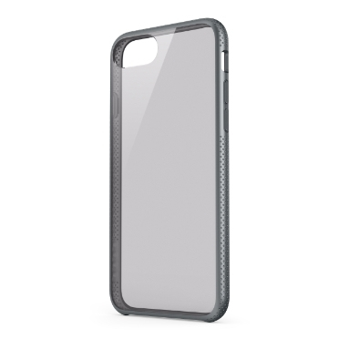 Air Prot Sheer Case Grey Iph7 Pl F8w809btc00 - WC01