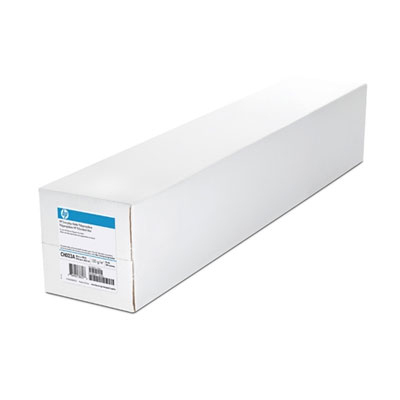 HP Everyday Matt Polypropylene - 36in Ch023a