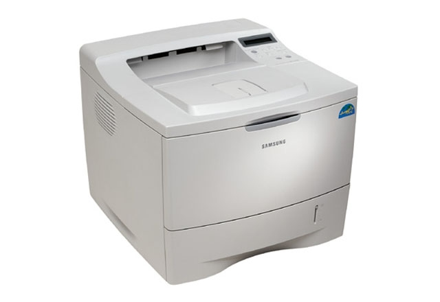 Samsung ML2251n Printer ML-2251N - Refurbished