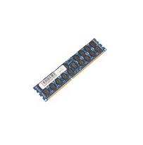 MicroMemory 8GB DDR3L 1600MHZ ECC/REG DIMM module MMD8808/8GB - eet01