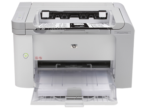 HP LaserJet P1566 A4 USB Printer CE663A - Refurbished