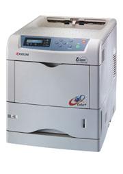 Kyocera FS-C5030N Colour Laser Printer FS-C5030N - Refurbished