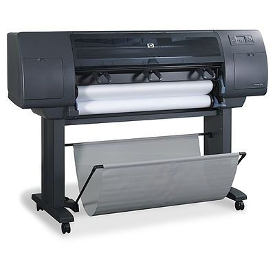 HP Designjet 4020 (A0) Plotter CM765A - Refurbished