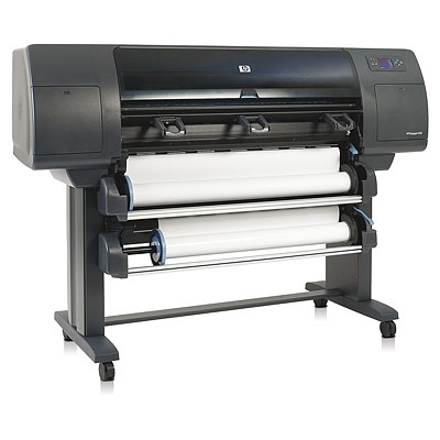 HP Designjet 4520PS (A0) Plotter CM768A - Refurbished