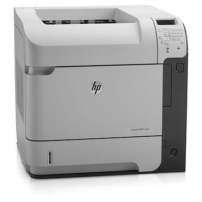 CE995A HP M603DN Mono Laser Printer - Refurbished