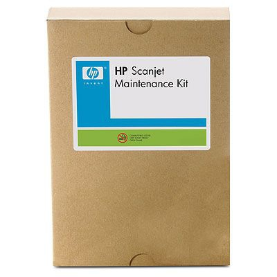 HP Inc. 100 ADF Replacement Kit **New Retail** L2718A#101 - eet01