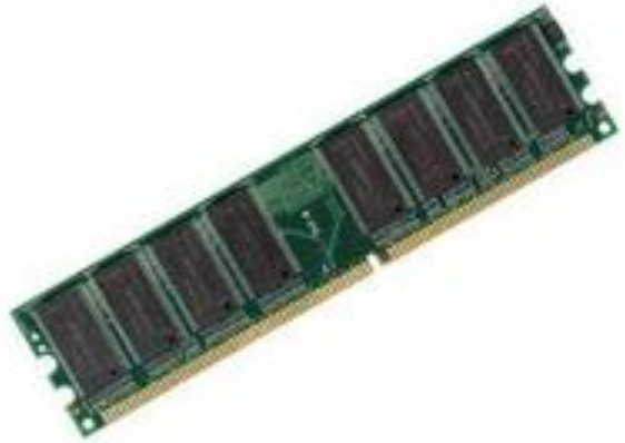 MicroMemory 4GB DDR3 1333MHZ ECC/REG DIMM Module MMD1007/4096 - eet01