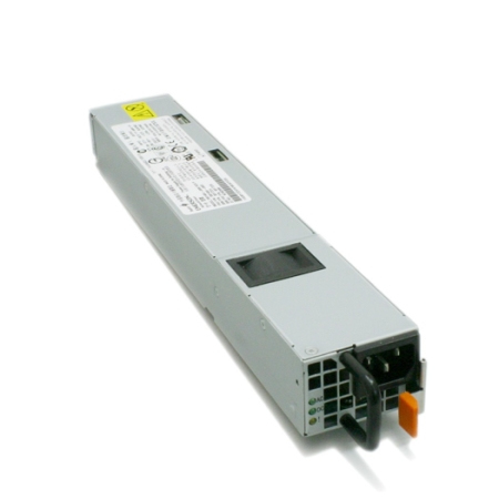 Fujitsu - Power Supply - Hot-plug / Redundant  ( Plug-in Module ) - 80 PLUS Platinum - 800 Watt - For PRIMERGY RX2530 M1-L, RX2530 M2, RX2540 M1, RX2540 M1-L, RX2540 M2, RX2560 M1, TX2560 M1  - C2000