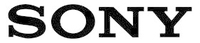 Sony Remote Commander (RMT-TX210E)  149316912 - eet01