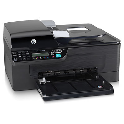 Officejet 4500 All-in-One Printer CB867A - Refurbished