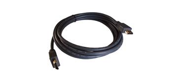 kramer electronics HDMI Cable C-HM/HM-25 - MW01