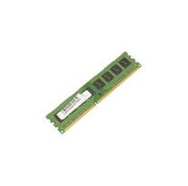 MicroMemory 8GB DDR3L 1600MHZ DIMM module MMG3821/8GB - eet01