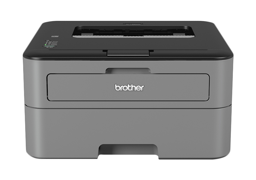 Brother HL-L2300D Mono Laser Printer HL-L2300D - Refurbished
