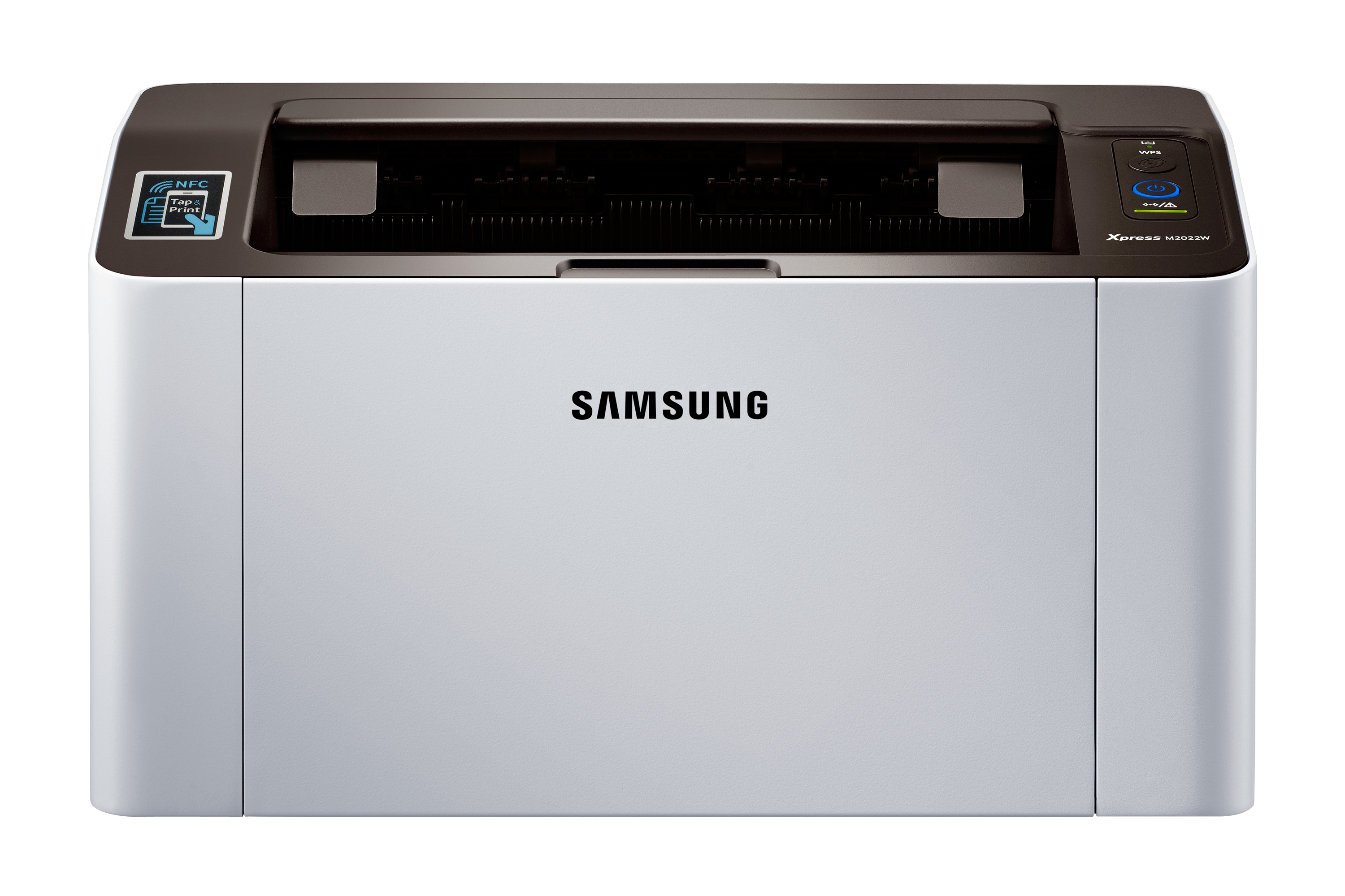 SL-M2022W Samsung Xpress SL-M2022W Wireless printer - Refurbished with 3 months RTB Warranty.
