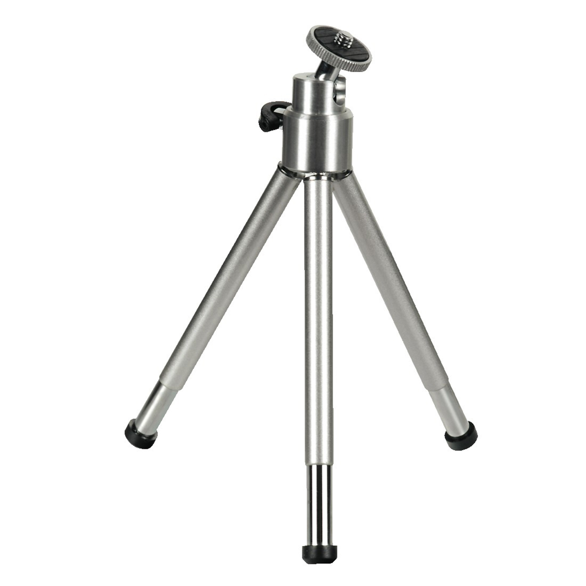 hama Mini Tripod with Ball Tilt Head 00004009 - MW01