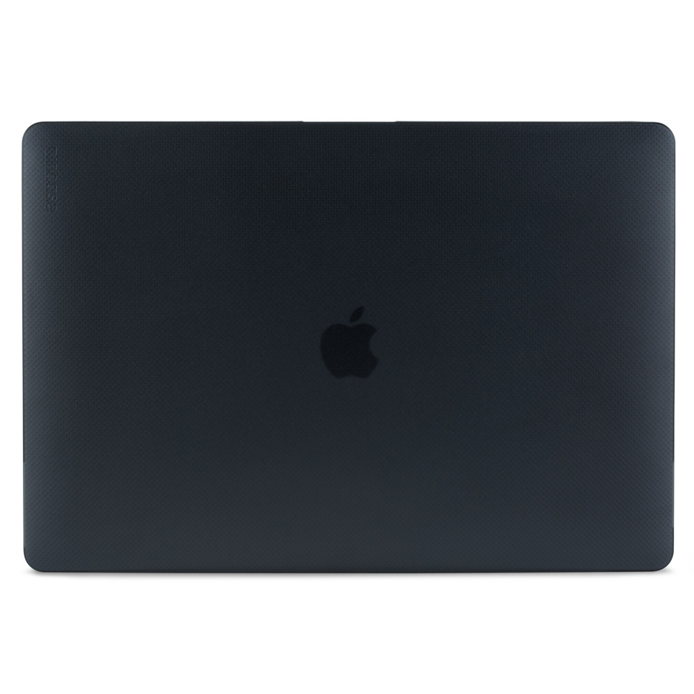 Incase Hardshell 15in Macbook Pro Bl Inmb200261-blk - WC01