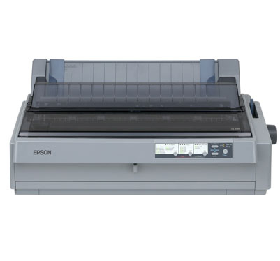 Epson Lq2190 Dot Matrix Printer C11ca92001a0